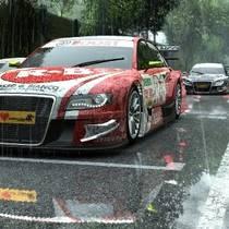 Небольшой обзор гоночной игры Project CARS