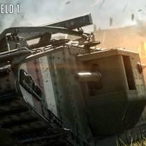 Чем новый Battlefield 1 отличается от предыдущих частей?