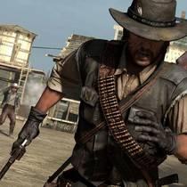 Что будет в Red Dead Redemption 2?