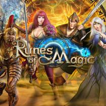Игры MMORPG, которые стоит сыграть