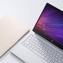 Xiaomi Mi Notebook Air 13.3: универсальный ноутбук компактных размеров