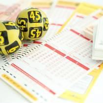 Современные лотереи и их особенности