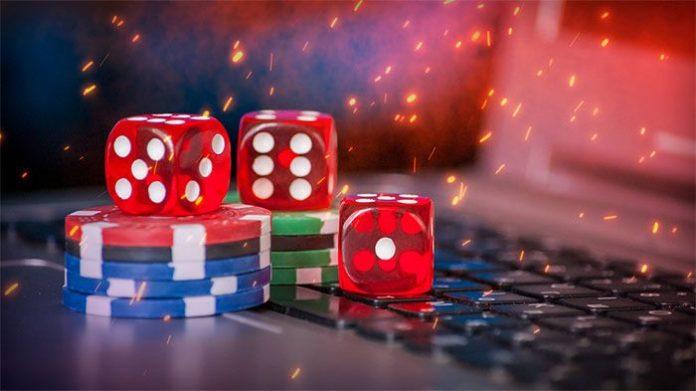 Fresh Casino продолжает лидировать в сфере азартных игр