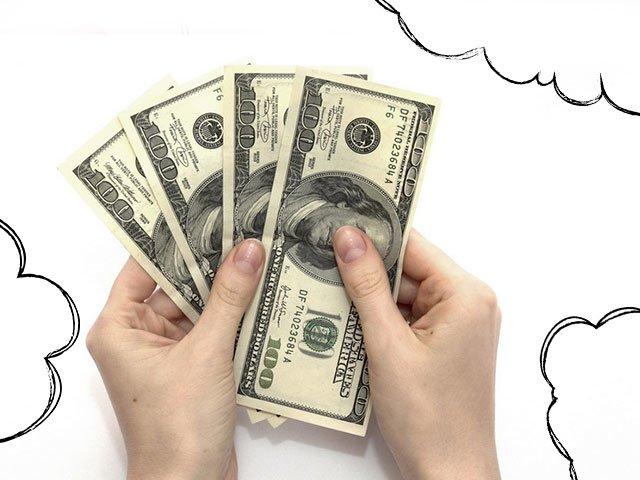 Азартный клуб «Эльдорадо» - основные преимущества