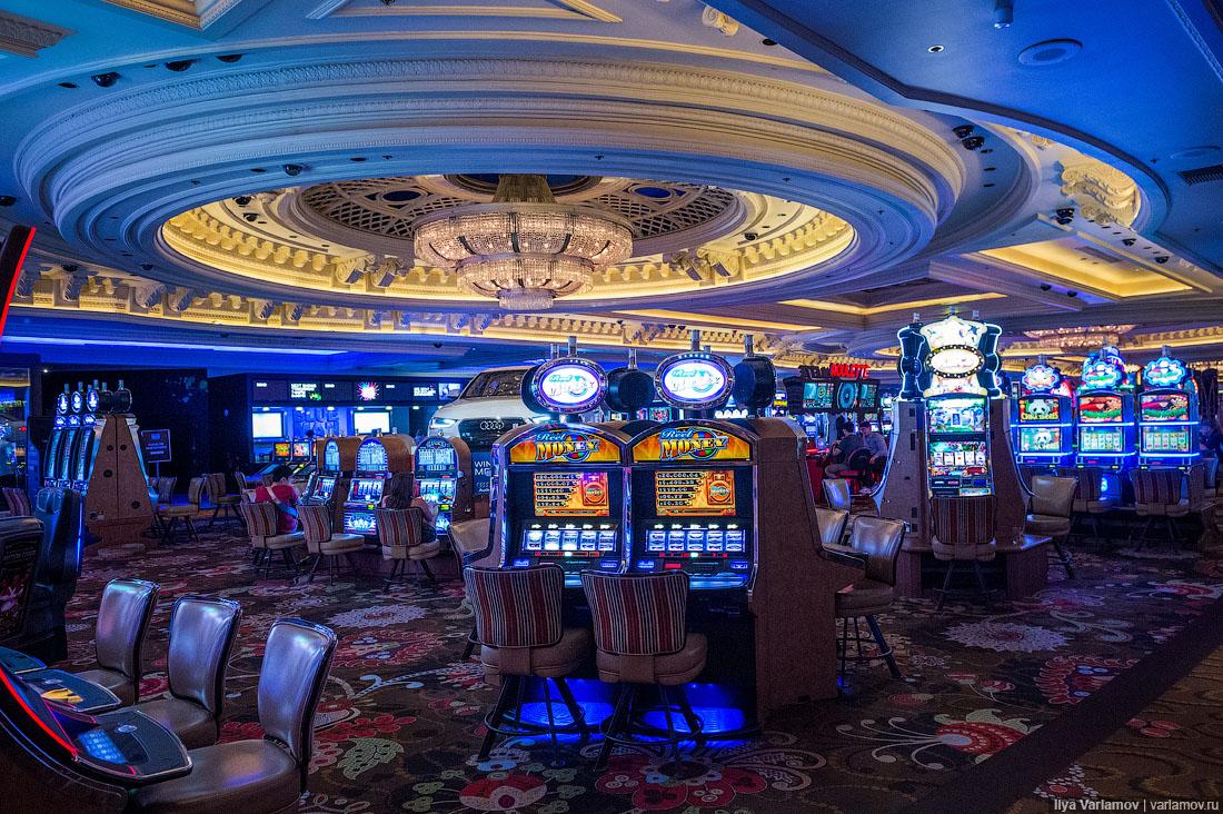 Преимущества игры в Jet Casino
