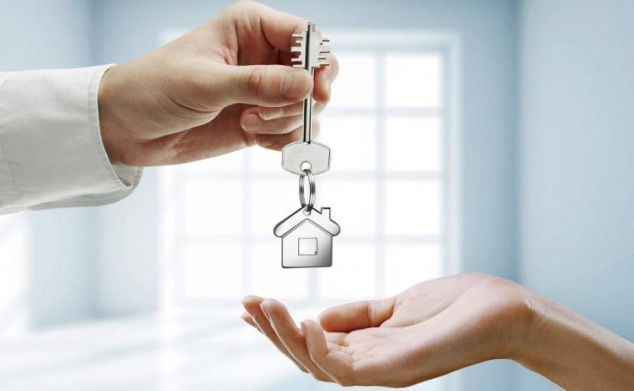 Продажа двухкомнатных квартир в Ижевске – где искать варианты