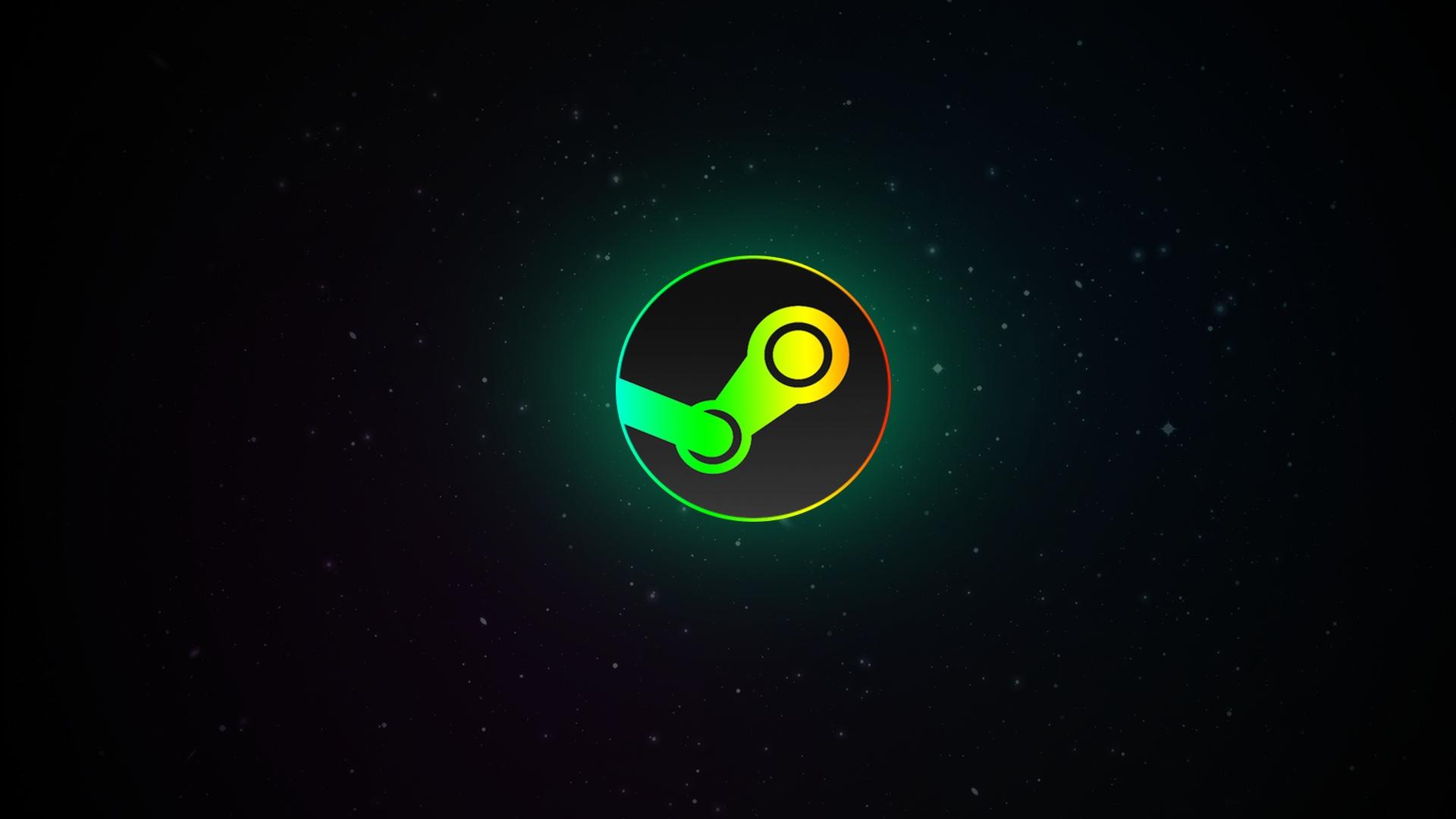 Где лучше всего приобрести ключи Steam