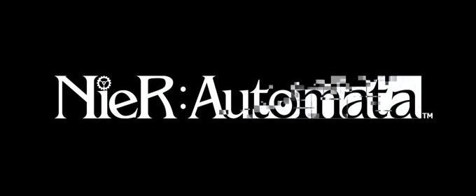 Nier: Automata - разработка игры официально завершена, проект отправлен в печать