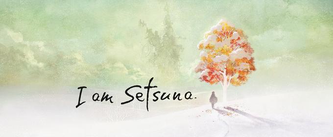 I Am Setsuna - объявлена дата выхода эксклюзивного дополнения для Nintendo Switch