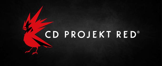CD Projekt RED может показать свою новую игру на Е3 2016