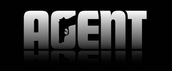 Бывший сотрудник Rockstar опубликовал подборку скриншотов Agent
