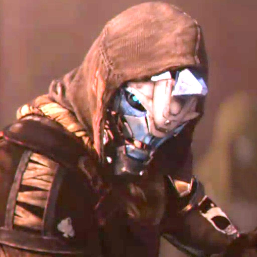 Опубликованы системные требования игры Destiny 2 для PC