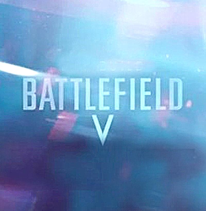 В сеть утекли детали сюжетной кампании и игровых режимов Battlefield 5