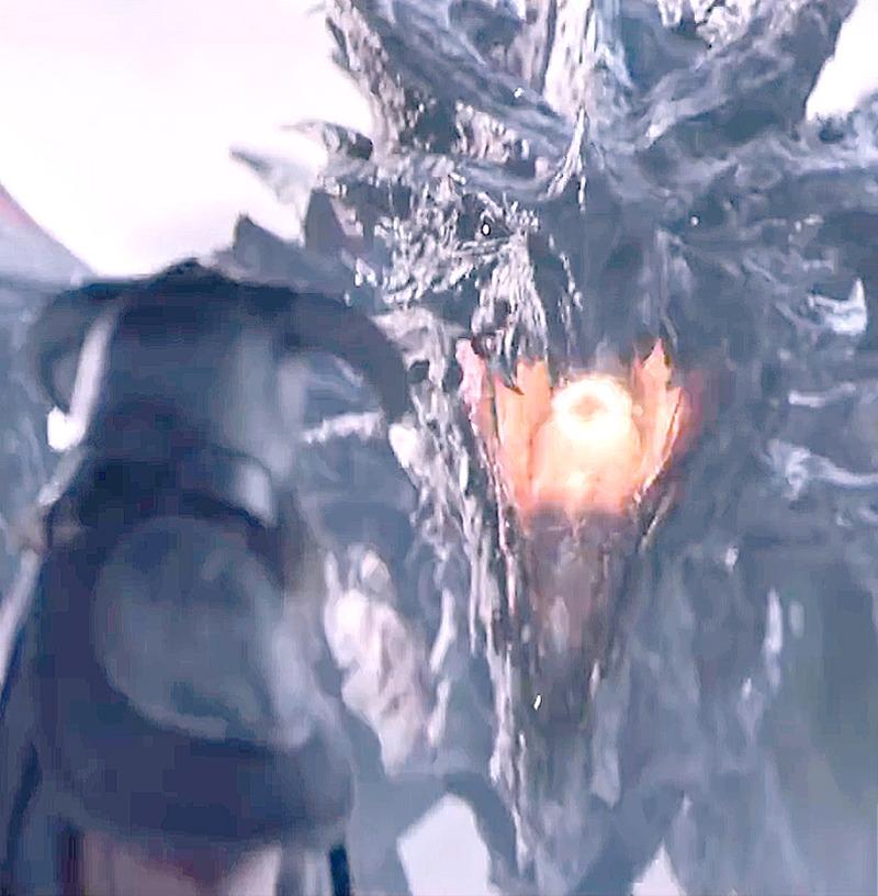 Дату выхода The Elder Scrolls 6 раскрыли разработчики