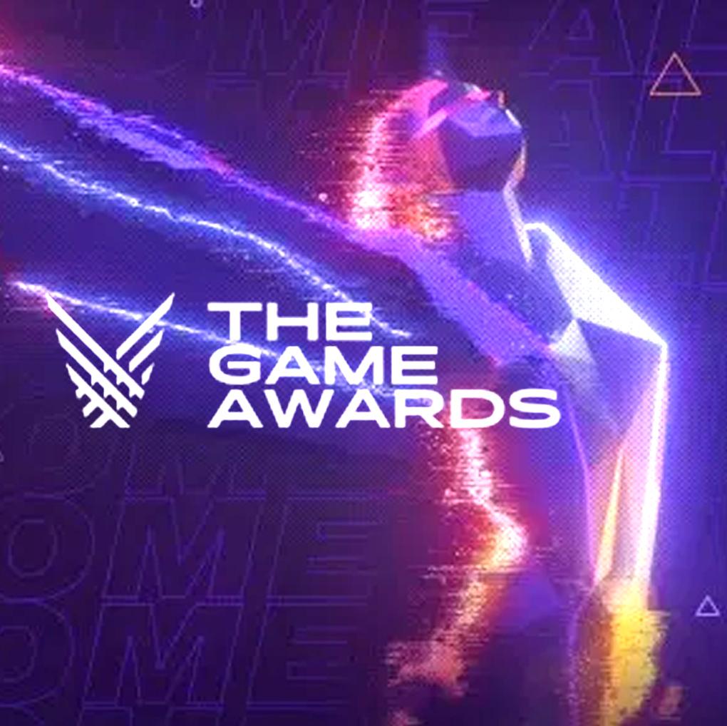 На The Game Awards 2019 объявили претендентов на звание лучших игр года