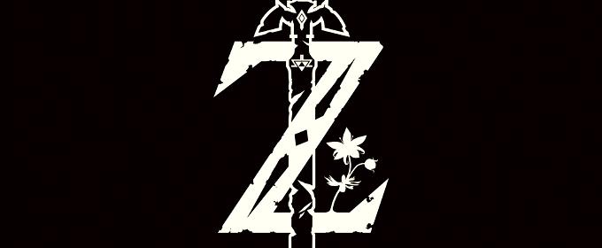 The Legend of Zelda: Breath of the Wild стала самой ожидаемой игрой 2017-го, Nintendo показала новый трейлер на The Game Awards 2016