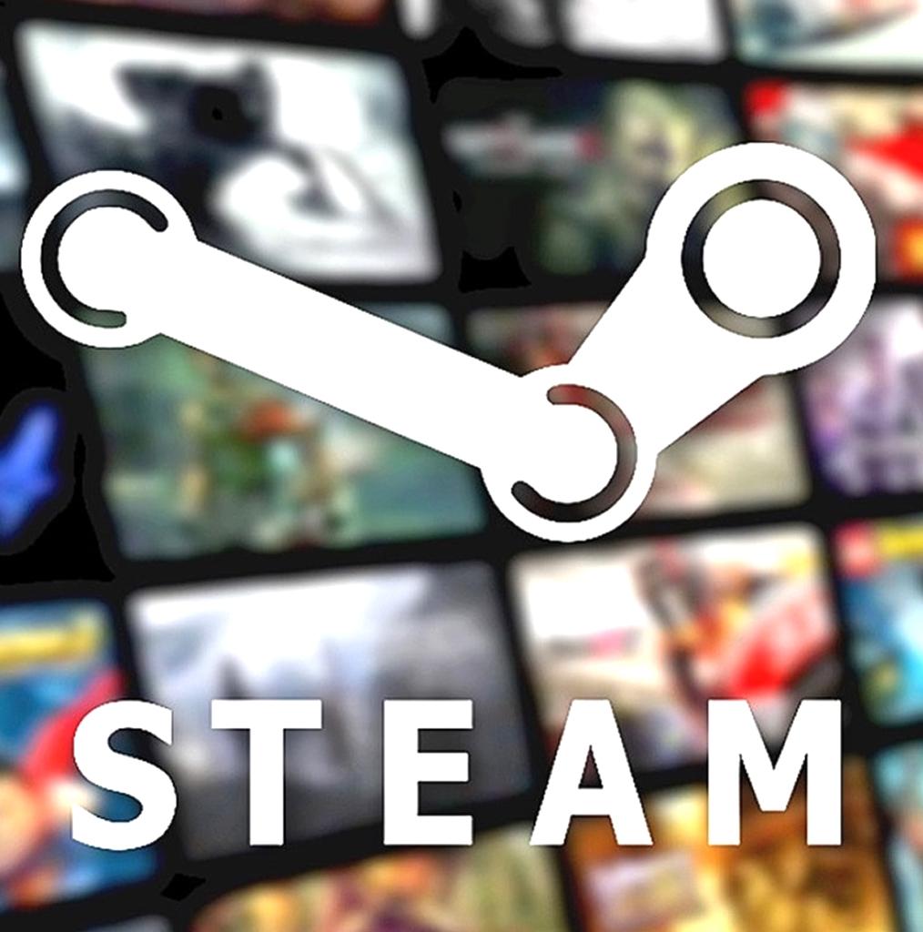 Лучшая игра года Steam Awards 2020 названа