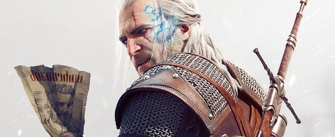 The Witcher 3: Wild Hunt - опубликовано тестирование производительности игры с 4K-патчем на Xbox One X