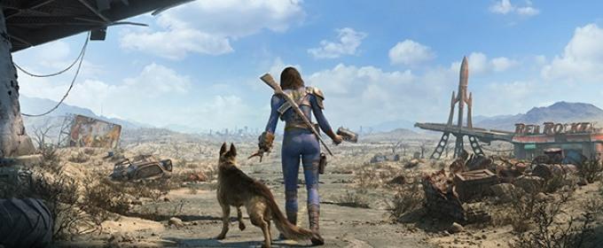 Fallout 4 VR - Тодд Говард поделился новыми подробностями, пройти игру от начала и до конца можно уже сейчас