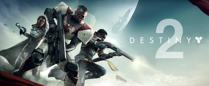 Destiny 2 - дополнение Curse of Osiris получает низкие оценки в прессе