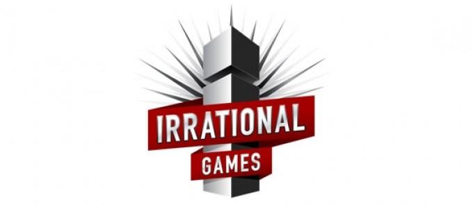 Журналист намекнул об истинных причинах закрытия Irrational Games