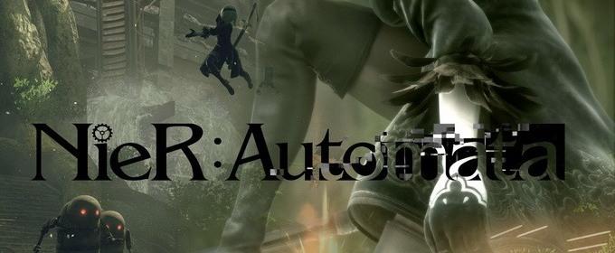NieR: Automata - ПК-версия ролевого экшена от Platinum Games получила официальную дату выхода, опубликованы системные требования