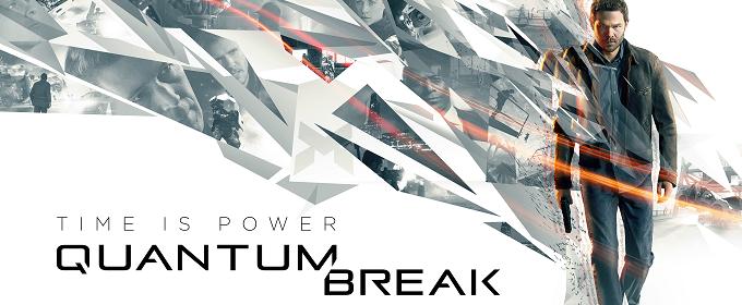 Quantum Break - Microsoft анонсировала Steam-версию экшена от Remedy
