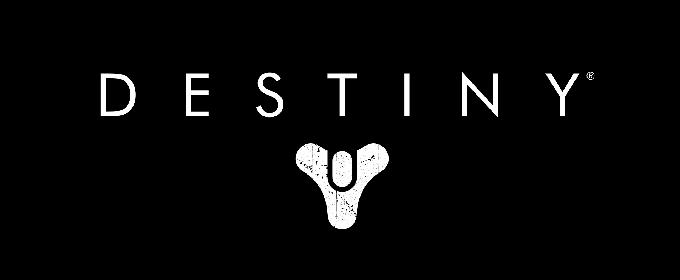 Destiny 2 - официальный промо-постер игры утек в сеть, стала известна возможная дата релиза (обновлено)