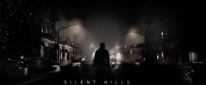 Silent Hills - играбельный тизер P.T. будет удален из PlayStation Store 29 апреля