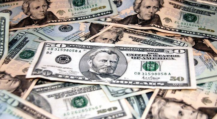 Игровая индустрия в этом году заработает больше $100 млрд