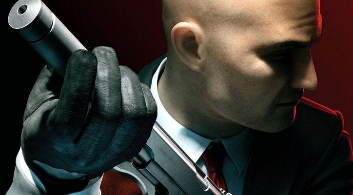 Создатели Hitman, возможно, сохранят права на игру