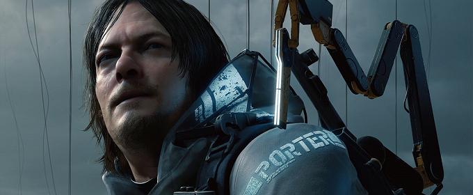 Шухей Йошида прокомментировал Ghost of Tsushima, Spider-Man и другие готовящиеся эксклюзивы PlayStation 4