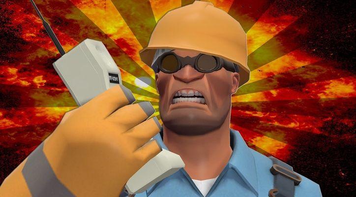 Новая игра Valve взбесила игроков