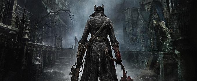 Продюсер Bloodborne хотел бы выпустить новую игру в 2016 году