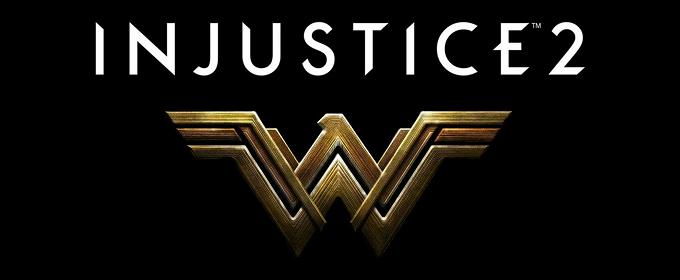 Injustice 2 - представлен трейлер, посвященный старту ивента по фильму Чудо-женщина
