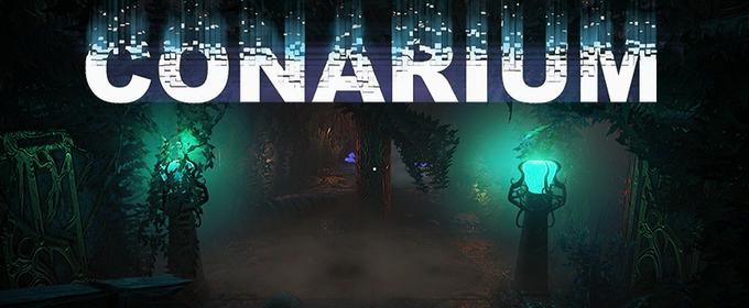 Conarium - стало известно, когда основанный на произведениях Лавкрафта проект переберется с PC на консоли