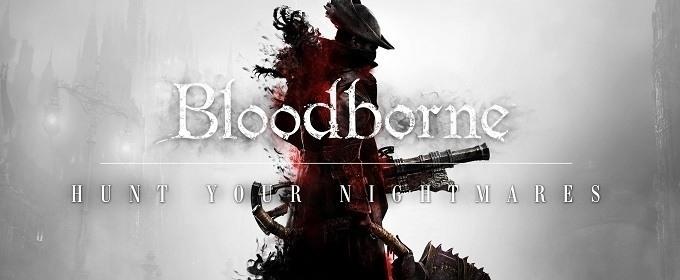 Bloodborne - оружие главного героя воссоздано кузнецами из Man at Arms