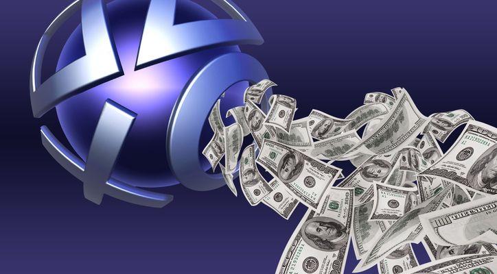 В России подорожает подписка PlayStation Plus