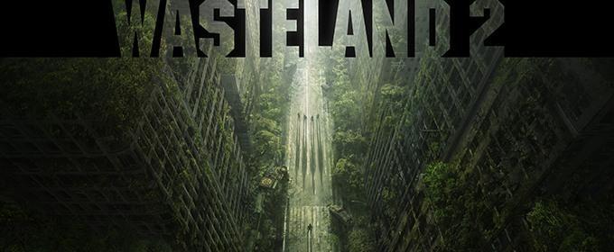 Wasteland 2: Director's Cut подтверждена к выпуску на Nintendo Switch