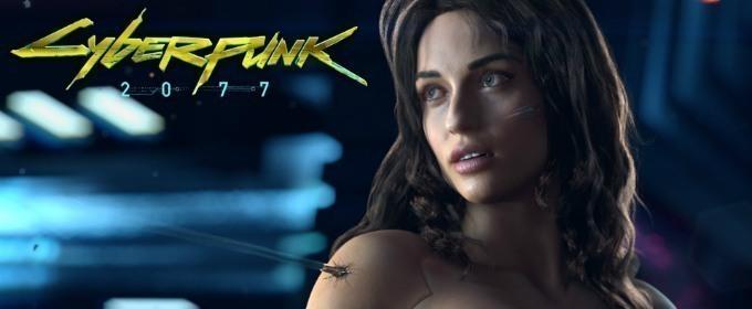 Cyberpunk 2077 - CD Projekt RED не жалеет на игру денег и ожидает от нее высоких продаж