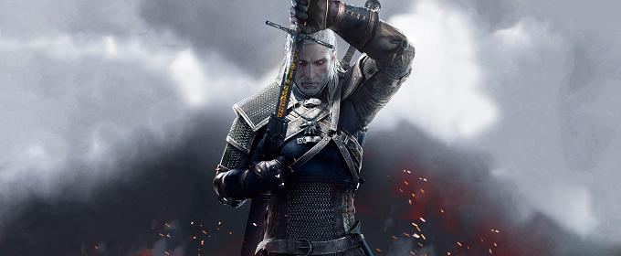 The Witcher - CD Projekt RED и актер озвучки Геральта не участвуют в создании сериала от Netflix