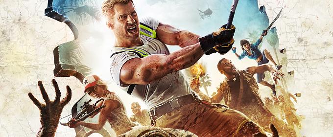 Dead Island 2 - игра все еще в разработке, утверждает Deep Silver