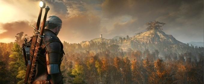 CD Projekt RED о возможности появления новых игр серии