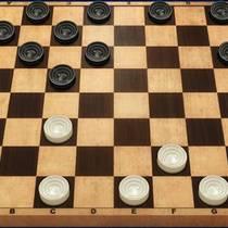 Рекомендации по игре в шашки
