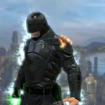 Лучшие игры с супергероями