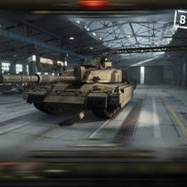 Виды танков в World of Tanks и тактика боя