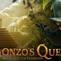 Условия игры автомата Gonzo's Quest в Fresh Casino