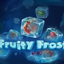 Возможности игрового автомата Fruity Frost с сайта vulkan royal cazino
