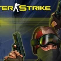 Особенности игры в Counter-Strike 1.6