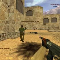 Рекомендации профессионалов по игре в Counter Strike 1.6
